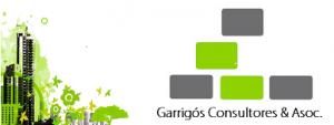 Garrigos Consultores & Asociados