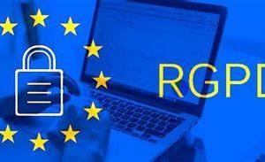 protección de datos cee
